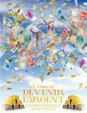 40.13_book_how_to_become_money_french