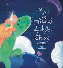 baby-unicorn-manifesto-french