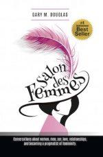 book-salon-des-femmes-nov2017