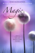 40.6_book_magic_youareitbeit