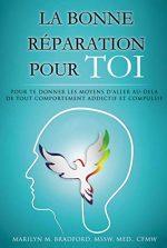 Bonne_réparation