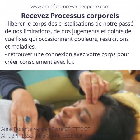 Recois Access processus corporels® (5)