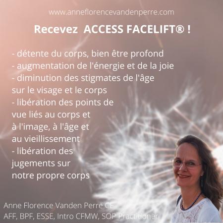 Reçois FACELIFT ENERGETIC® ! (2)