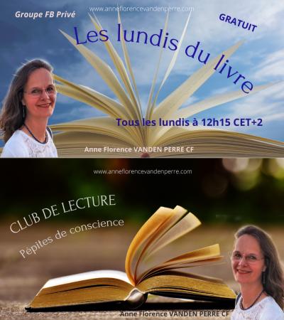 lecture site